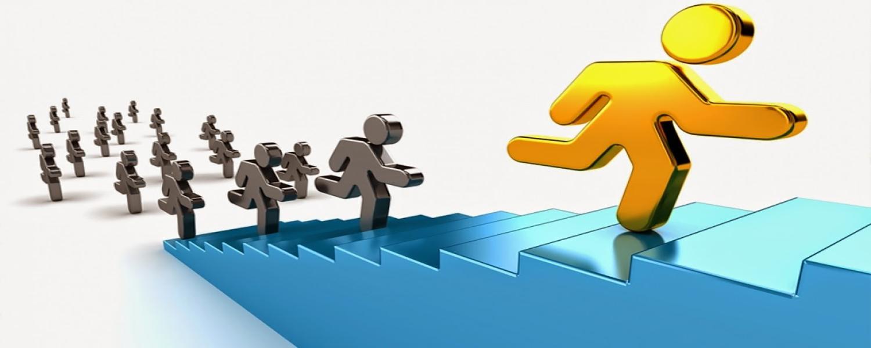 Yeni programımız Rehberlik Araştırma Merkezleri için özel olarak hazırlanmıştır. title=SİMYA RAM PROGRAMI