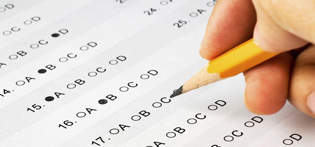 Program, okul ve özel eğitim kurumlarında uygulanan sınavları değerlendirmek amacıyla hazırlanmıştır. Uygulanan bu sınavlarla hem öğrencilerin bilgi düzeyini ölçmek hem de öğrencileri girecekleri sınavlara hazırlamak mümkün olmaktadır. title=SİMYA LGS SINAV PROGRAMI